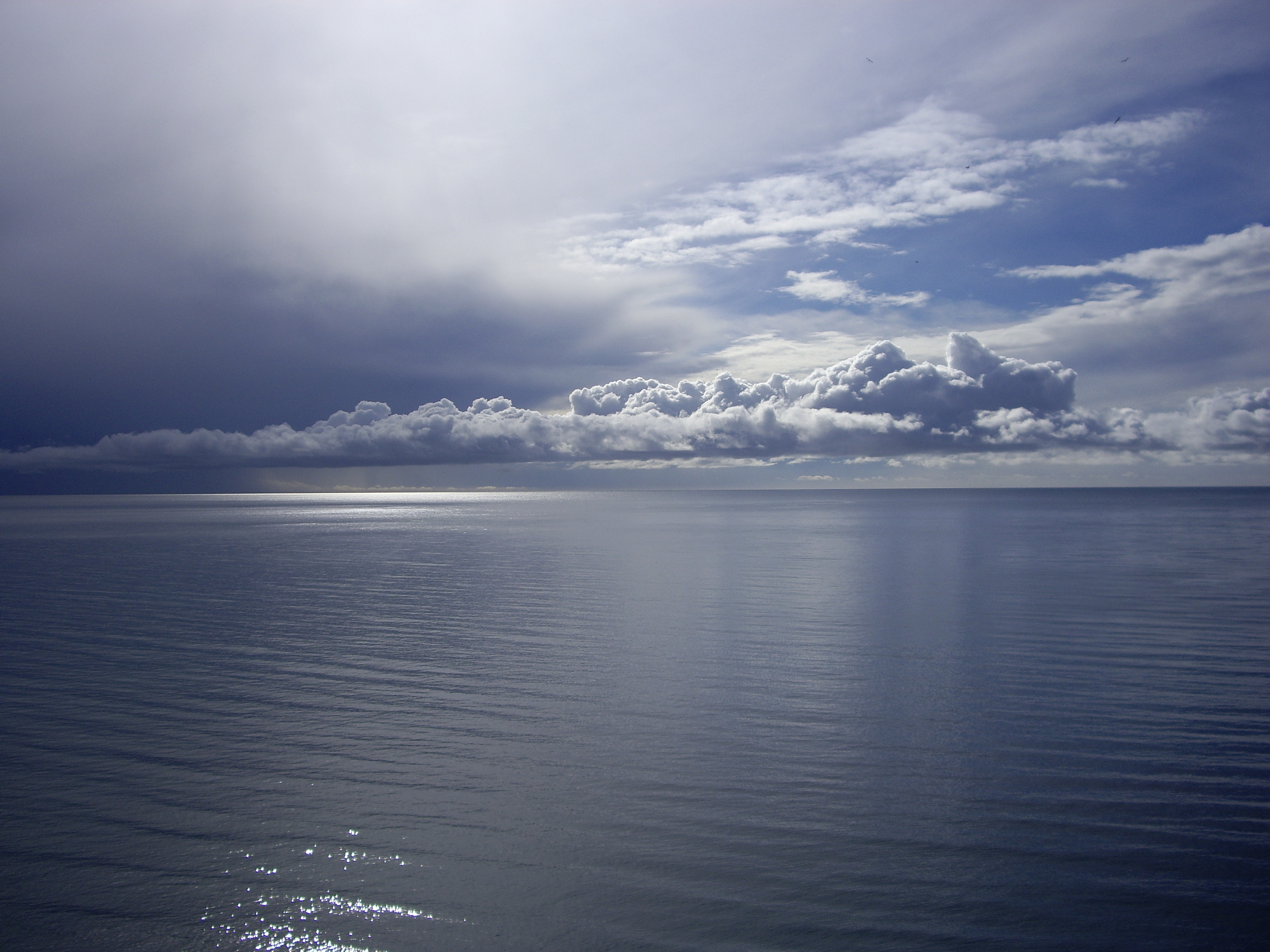 calm-sea.jpg | Graham Howes Hypnotherapy and NLP