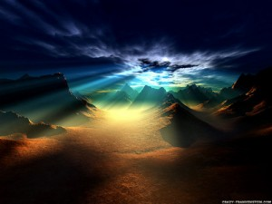 download_mountain_wallpaper_23