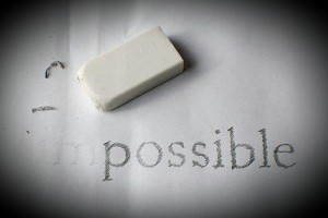 Picture: Hypnotherapy Ipswich makes the impossible possible