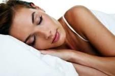 Picture: hypnotherapy sleep Ipswich Suffolk