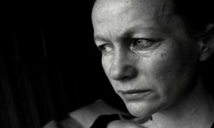 Depressed-woman-resized